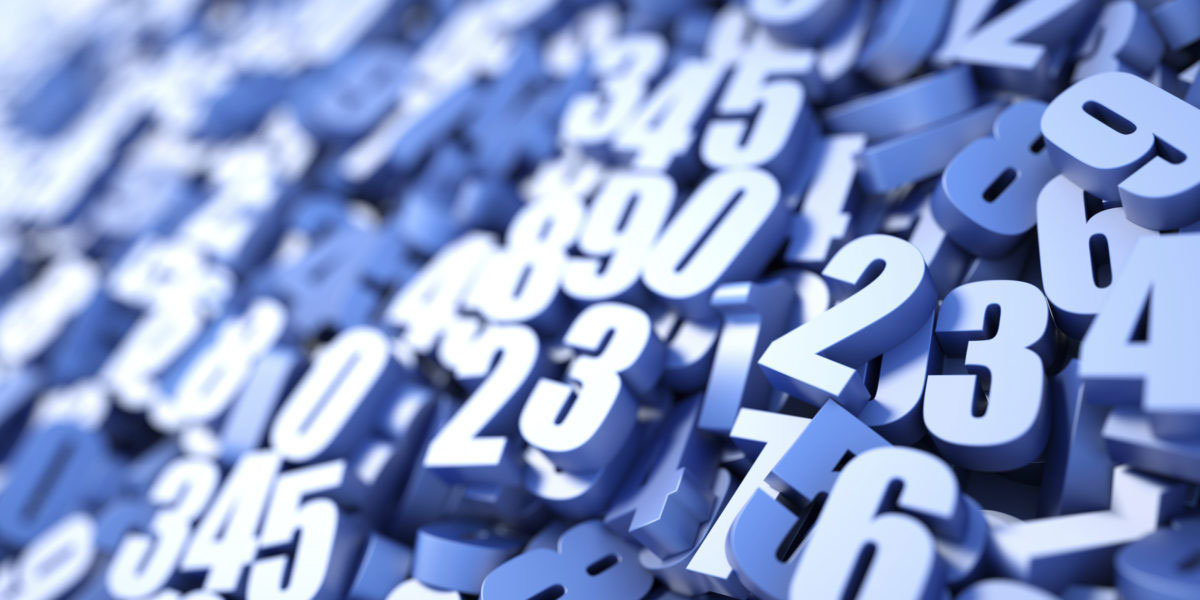 The ultimate preparation strategy for Quantitative Aptitude