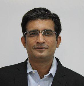 Vivek Tuteja