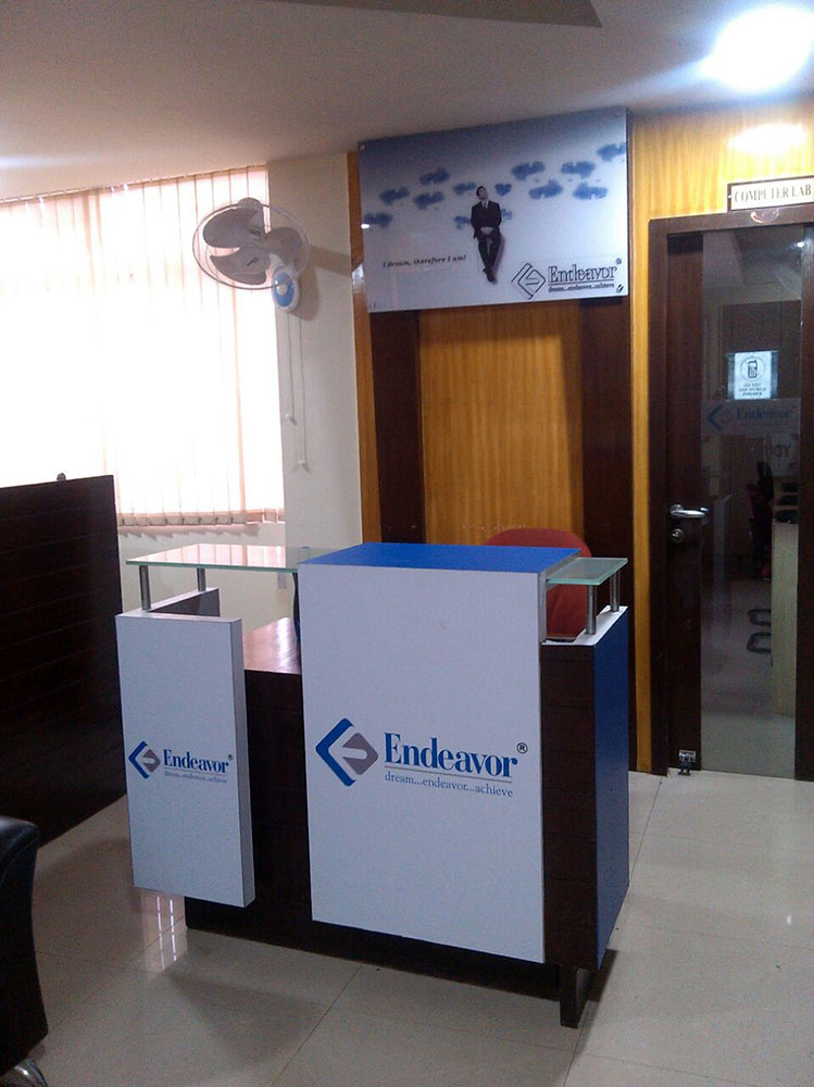 Bhubaneswar Launch