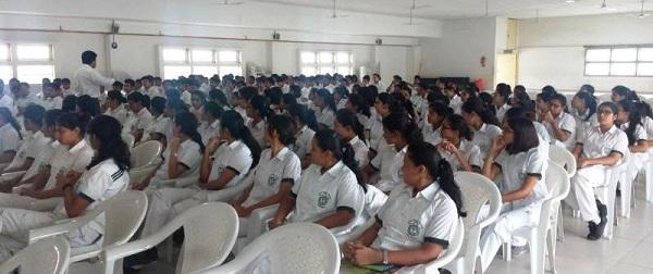 Career Awareness Seminar