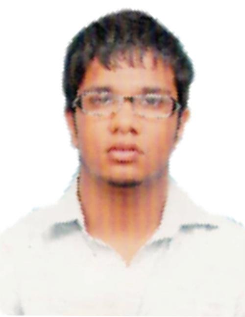 Deepak Dugar