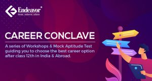 Career Conclave