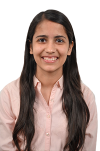 Apoorva Laddha best cat coaching by Endeavor Careers