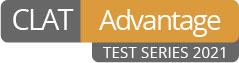 CLAT 2021 Test Series