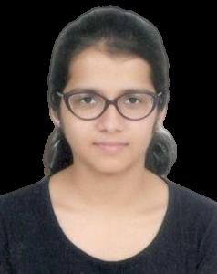Krina Mayank Shah testimonials for CAT preparation at Endeavor Careers