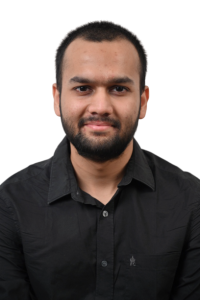 Shubham Shukla testimonial for MBA preparation at Endeavor Careers