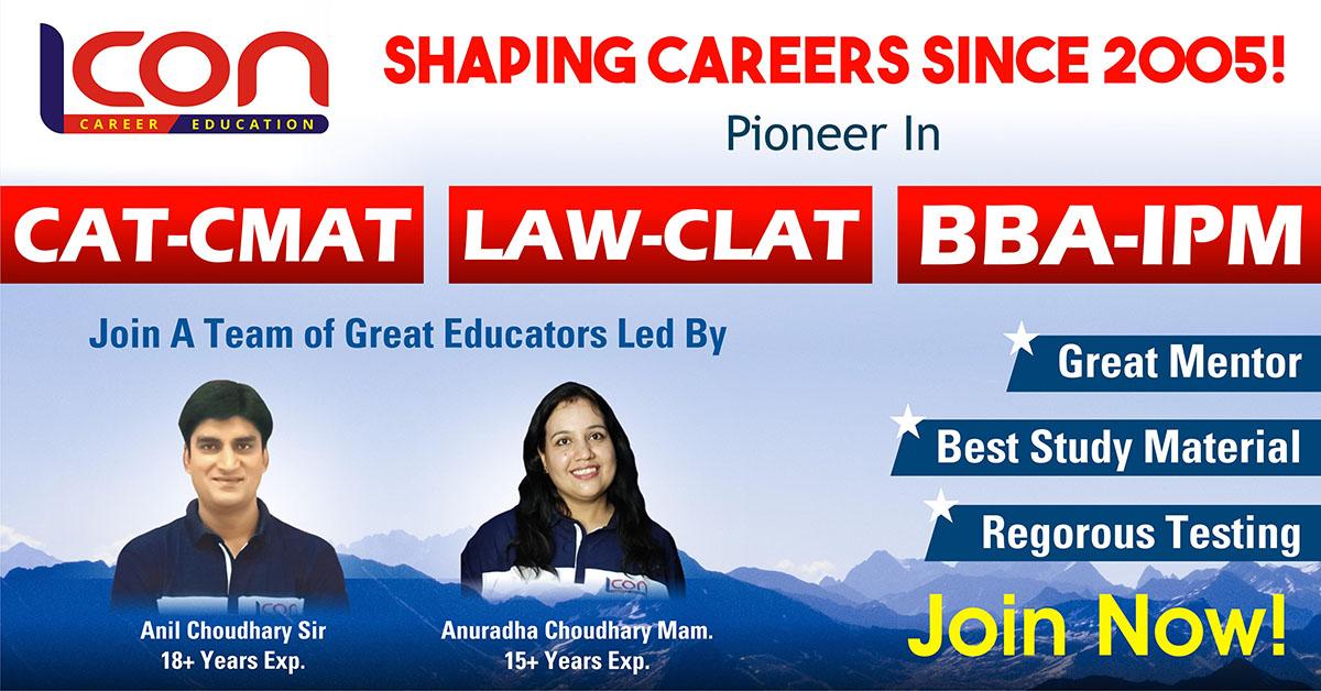 Icon Career Education