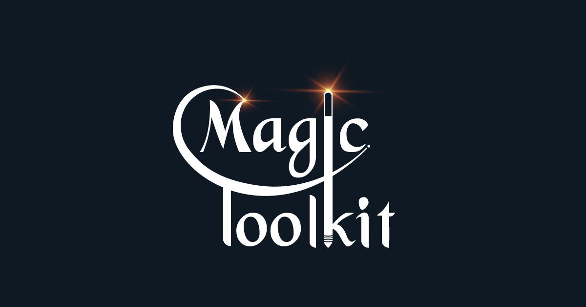 Endeavor Magic Toolkit