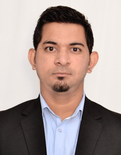 Kunal Patil testimonials for CAT preparation at Endeavor Careers
